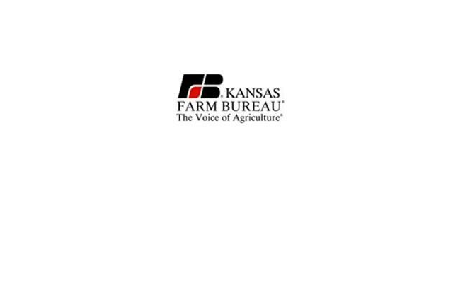 KFB awards grants to Kansas FFA chapters