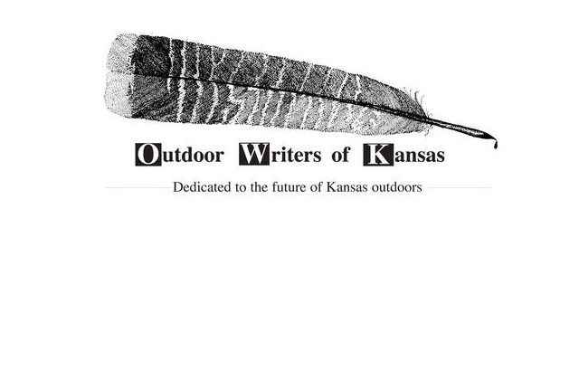 Outdoor Writers Challenge To Benefit Disabled Veterans