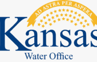 Kansas Water Photo Contest Launched