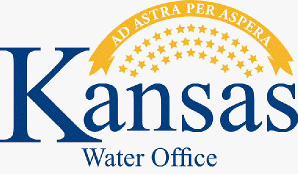 Kansas Water Authority Meeting in Topeka