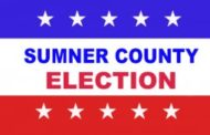 Sumner County Elections Office Seeking Election Workers