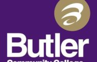 Benton Students Graduated from Butler Community College