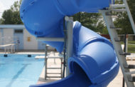 Cheney: City pool is experiencing algae problems