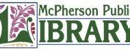 McPherson Public Library Movie Matinee For Adults