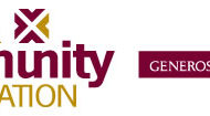 Buhler Community Foundation Accepting Grant Applications