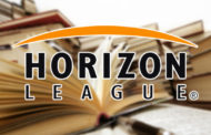 North Newton Resident named Horizon League Academic Honor Roll