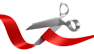 Inman Chamber of Commerce held a Preferred Equipment Ribbon Cutting