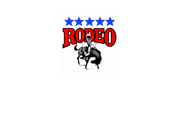 Eastern Kansas Pro Rodeo Series Set For August