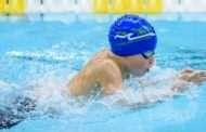 Hillsboro Swim Team Update