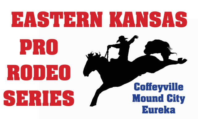 Coffeyville Rodeo In Eastern Kansas Pro Rodeo Series Further Expands Awareness And Contestant Recognition