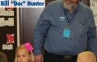 Pratt Community College creates memorial scholarship in honor of William Hunter