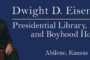 Movie Marathon at the Eisenhower Presidential Library