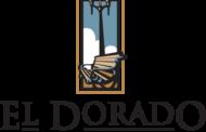 El Dorado: Scott Richard to serve as City Manager
