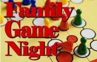 Sedgwick County Extension Sunflower Room to host Community Family Board Game Night