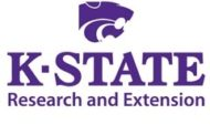 El Dorado: KSU Program designed to help producers deal with a Struggling Farm Economy scheduled for Feb 15