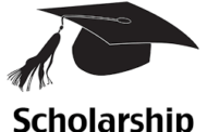 $27,000 in scholarships Awarded by KFB