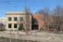 Community Hospital Emergency Department designated as a Level IV Trauma Center