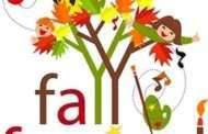 Kingman Fall Art Festival Sheduled
