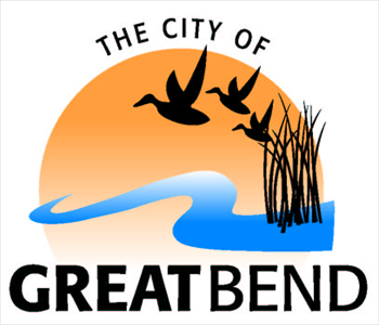Donation accepted by Great Bend City Council
