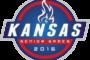 Dollar General to purchase former Kansas Walmart Express locations