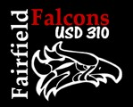 Landgon: Fairfield Falcon Bond Issue Information