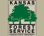 Fall Forestry Field Day scheduled for October 13