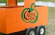 Augusta Applejack Pumpkin Patch Opening Soon