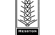 Hesston Public Library's Maker Spaces open on Wednesdays