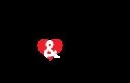 Hillsboro: Heart and Sole 5K fun run/walk scheduled