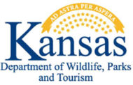River Proposal Threatens Kansas Lakes, Rivers