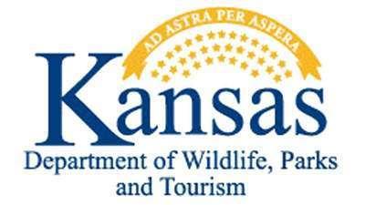 River Proposal Threatens Kansas Lakes, Rivers