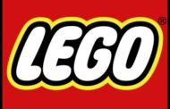 Halstead Lego contest winners announced
