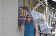 Livin' Right women's fitness center new ownership