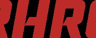 Rose Hill Recreation Center Logo Contest