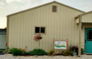 Winfield: Prairie Paws LLC owner will host an Open House on October 22