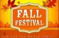 Towanda Fall Festival scheduled for October 29