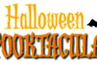 Bentley's Spooktacular Halloween event  will be held on October 22