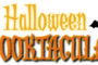 Arlington: Falcon Fright Night Scheduled for October 28