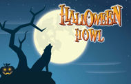 Halstead Halloween Howl Celebration Scheduled for October 31