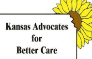 Lawrence: Stand By Me benefit event for Kansas Advocates for Better Care