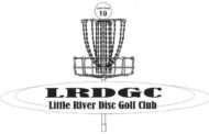 Little River Disc Golf to host Winter Wonderland Stop on December 3