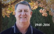 Sterling College remembers former Woman's Basketball Head Coach Lonnie Kruse