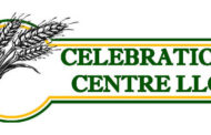 Lyons Celebration Centre upcoming January events