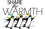"""Moundridge: Mid Kansas Cooperative """"Share the Warmth"""" campaign drive announced"""