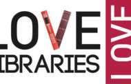 Sterling Library is looking for Volunteers