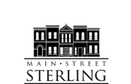 Main Street Sterling is taking applications for Executive Director