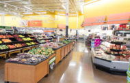 Grocery Store Task Force will help to facilitate a new grocery store for the citizens of St. John