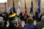 Wichita's Veteran's Day parade will be held on November 5