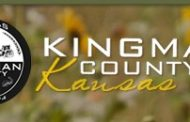 Kingman County Activity Center construction updates