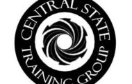 Pretty Prairie: November 20 Sunday Night Gunfight by The Central State Training Group